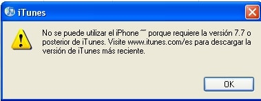 error-iphone