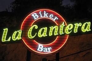 la-cantera-biker-bar