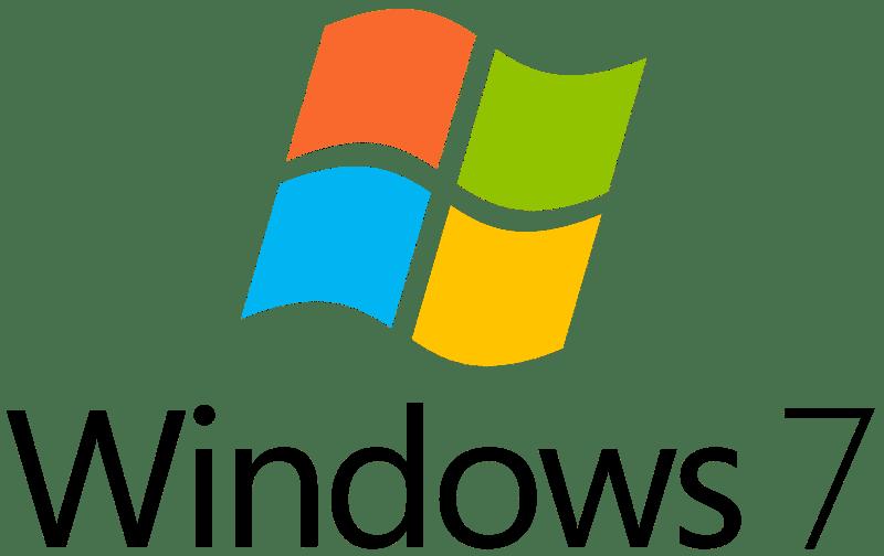 Windows 7. Sistema operativo de Microsoft