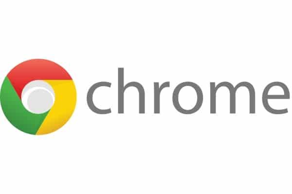 Google Chrome. Características y perfiles de usuarios