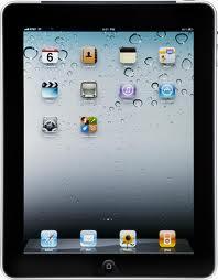 Como Restaurar iPad