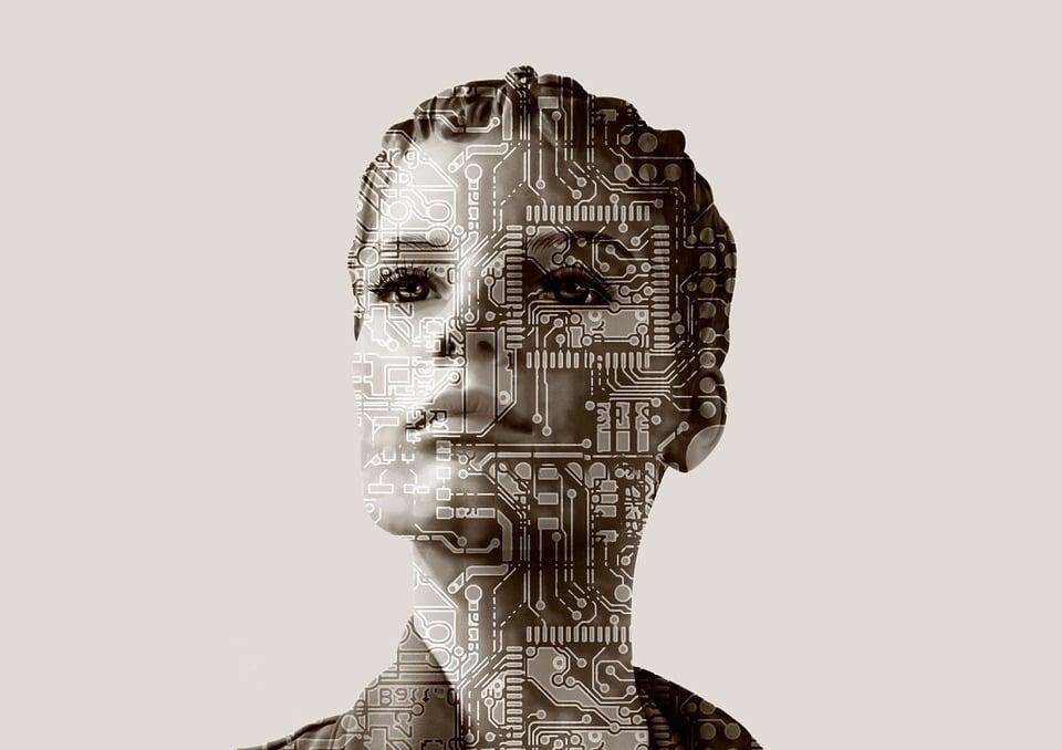inteligencia artificial. Cómo nos afecta