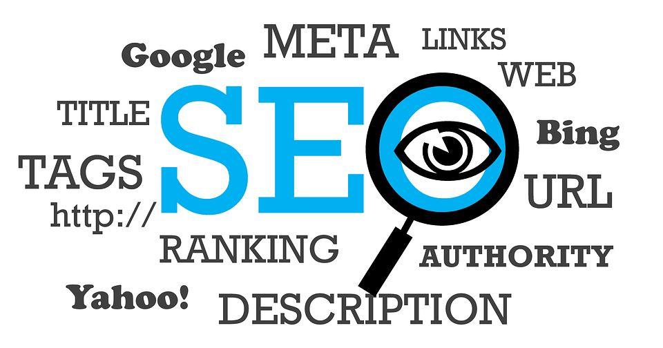 Consejos seo para YouTube y Google