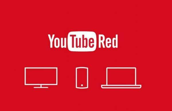 Administrar un canal de YouTube