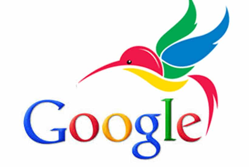 seo-google-hummingbird