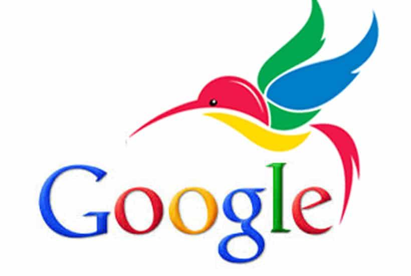 seo-google-hummingbird
