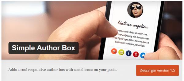 Plugin-Simple-Author-Box-para-WordPress