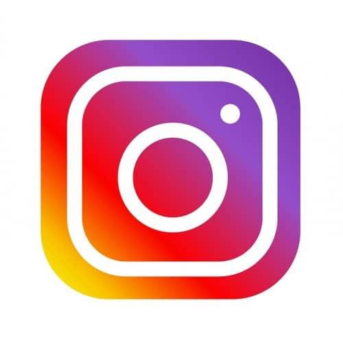recuperar la contraseña de Instagram