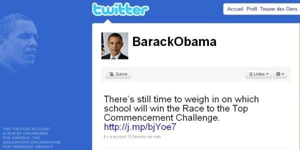 tweetpolitik
