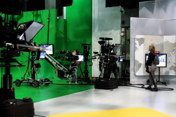 Siglo Actual quiere ser la potencia audiovisual de RBA