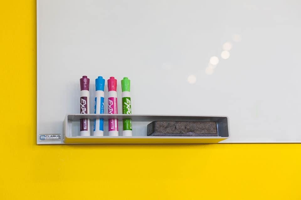 Productos de papelería. Claves en la gestión diaria en las PYMES