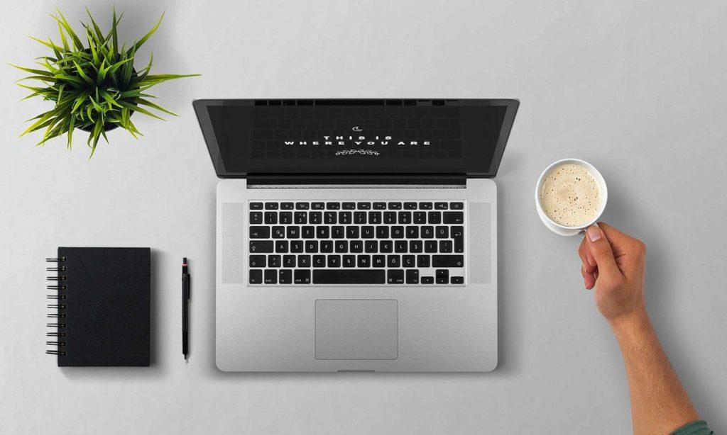 Cómo ganar dinero en internet de verdad (con Amazon Afiliados)