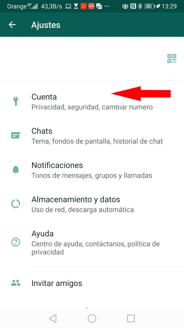 Configurar Grupos de WhatsApp (1)