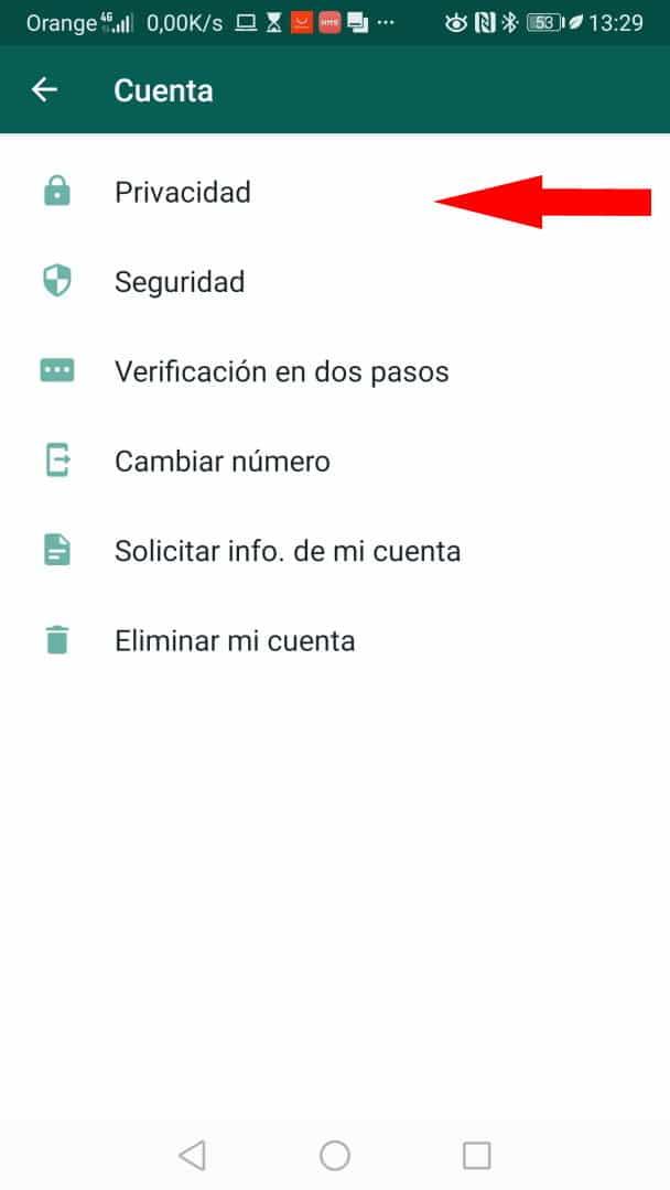 Configurar Grupos de WhatsApp (2)